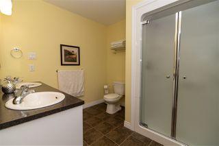 Photo 15: 331 Newbury Road in Hammonds Plains: 21-Kingswood, Haliburton Hills, Hammonds Pl. Residential for sale (Halifax-Dartmouth)  : MLS®# 202018818