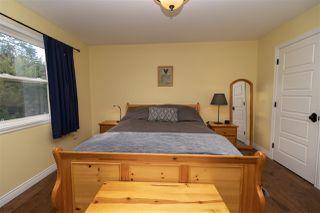 Photo 14: 331 Newbury Road in Hammonds Plains: 21-Kingswood, Haliburton Hills, Hammonds Pl. Residential for sale (Halifax-Dartmouth)  : MLS®# 202018818