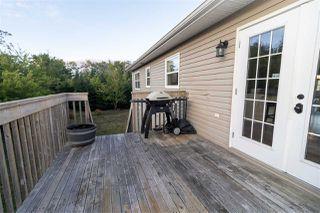 Photo 26: 331 Newbury Road in Hammonds Plains: 21-Kingswood, Haliburton Hills, Hammonds Pl. Residential for sale (Halifax-Dartmouth)  : MLS®# 202018818