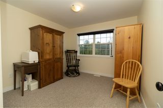 Photo 18: 331 Newbury Road in Hammonds Plains: 21-Kingswood, Haliburton Hills, Hammonds Pl. Residential for sale (Halifax-Dartmouth)  : MLS®# 202018818