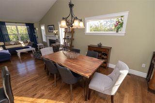 Photo 10: 331 Newbury Road in Hammonds Plains: 21-Kingswood, Haliburton Hills, Hammonds Pl. Residential for sale (Halifax-Dartmouth)  : MLS®# 202018818