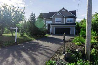Photo 1: 331 Newbury Road in Hammonds Plains: 21-Kingswood, Haliburton Hills, Hammonds Pl. Residential for sale (Halifax-Dartmouth)  : MLS®# 202018818