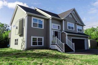Photo 2: 331 Newbury Road in Hammonds Plains: 21-Kingswood, Haliburton Hills, Hammonds Pl. Residential for sale (Halifax-Dartmouth)  : MLS®# 202018818