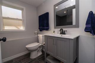Photo 21: 331 Newbury Road in Hammonds Plains: 21-Kingswood, Haliburton Hills, Hammonds Pl. Residential for sale (Halifax-Dartmouth)  : MLS®# 202018818