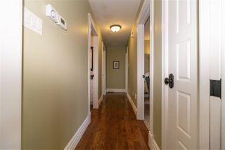Photo 13: 331 Newbury Road in Hammonds Plains: 21-Kingswood, Haliburton Hills, Hammonds Pl. Residential for sale (Halifax-Dartmouth)  : MLS®# 202018818