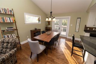Photo 11: 331 Newbury Road in Hammonds Plains: 21-Kingswood, Haliburton Hills, Hammonds Pl. Residential for sale (Halifax-Dartmouth)  : MLS®# 202018818