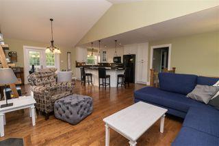 Photo 12: 331 Newbury Road in Hammonds Plains: 21-Kingswood, Haliburton Hills, Hammonds Pl. Residential for sale (Halifax-Dartmouth)  : MLS®# 202018818