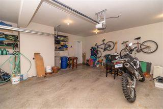 Photo 25: 331 Newbury Road in Hammonds Plains: 21-Kingswood, Haliburton Hills, Hammonds Pl. Residential for sale (Halifax-Dartmouth)  : MLS®# 202018818