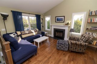 Photo 9: 331 Newbury Road in Hammonds Plains: 21-Kingswood, Haliburton Hills, Hammonds Pl. Residential for sale (Halifax-Dartmouth)  : MLS®# 202018818
