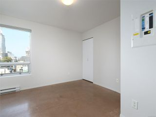 Photo 11: 302 932 Johnson St in : Vi Downtown Condo Apartment for sale (Victoria)  : MLS®# 855828