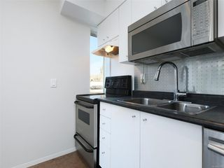 Photo 9: 302 932 Johnson St in : Vi Downtown Condo Apartment for sale (Victoria)  : MLS®# 855828