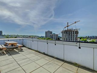 Photo 17: 302 932 Johnson St in : Vi Downtown Condo Apartment for sale (Victoria)  : MLS®# 855828