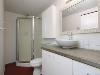 Photo 13: 302 932 Johnson St in : Vi Downtown Condo Apartment for sale (Victoria)  : MLS®# 855828