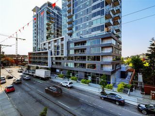 Photo 16: 302 932 Johnson St in : Vi Downtown Condo Apartment for sale (Victoria)  : MLS®# 855828