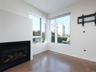 Photo 7: 302 932 Johnson St in : Vi Downtown Condo Apartment for sale (Victoria)  : MLS®# 855828