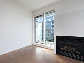 Photo 6: 302 932 Johnson St in : Vi Downtown Condo Apartment for sale (Victoria)  : MLS®# 855828