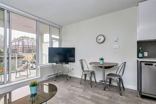 """Photo 14: 412 311 E 6TH Avenue in Vancouver: Mount Pleasant VE Condo for sale in """"THE WOHLSIEN"""" (Vancouver East)  : MLS®# R2501073"""