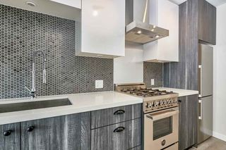 """Photo 29: 412 311 E 6TH Avenue in Vancouver: Mount Pleasant VE Condo for sale in """"THE WOHLSIEN"""" (Vancouver East)  : MLS®# R2501073"""