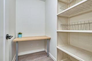 """Photo 10: 412 311 E 6TH Avenue in Vancouver: Mount Pleasant VE Condo for sale in """"THE WOHLSIEN"""" (Vancouver East)  : MLS®# R2501073"""