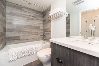 """Photo 22: 412 311 E 6TH Avenue in Vancouver: Mount Pleasant VE Condo for sale in """"THE WOHLSIEN"""" (Vancouver East)  : MLS®# R2501073"""