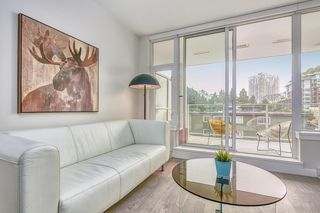 """Photo 11: 412 311 E 6TH Avenue in Vancouver: Mount Pleasant VE Condo for sale in """"THE WOHLSIEN"""" (Vancouver East)  : MLS®# R2501073"""