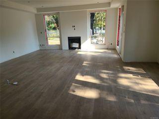 Photo 4: 100 Golden Oaks Cres in : Na North Nanaimo Half Duplex for sale (Nanaimo)  : MLS®# 857044