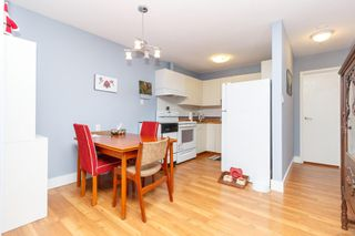 Photo 9: 7 974 DUNFORD Ave in : La Langford Proper Row/Townhouse for sale (Langford)  : MLS®# 857182
