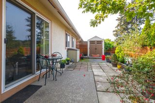Photo 21: 7 974 DUNFORD Ave in : La Langford Proper Row/Townhouse for sale (Langford)  : MLS®# 857182