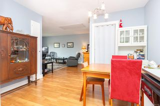 Photo 11: 7 974 DUNFORD Ave in : La Langford Proper Row/Townhouse for sale (Langford)  : MLS®# 857182