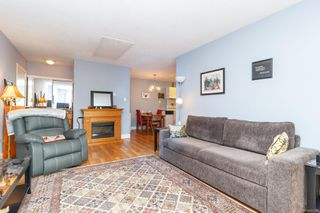 Photo 7: 7 974 DUNFORD Ave in : La Langford Proper Row/Townhouse for sale (Langford)  : MLS®# 857182