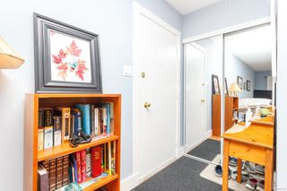 Photo 3: 7 974 DUNFORD Ave in : La Langford Proper Row/Townhouse for sale (Langford)  : MLS®# 857182
