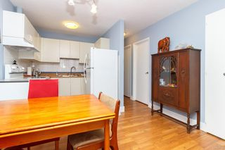 Photo 12: 7 974 DUNFORD Ave in : La Langford Proper Row/Townhouse for sale (Langford)  : MLS®# 857182