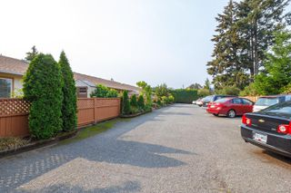 Photo 25: 7 974 DUNFORD Ave in : La Langford Proper Row/Townhouse for sale (Langford)  : MLS®# 857182