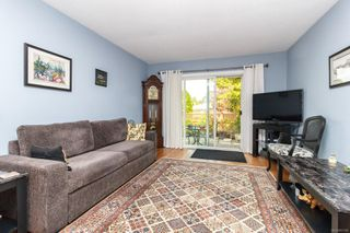 Photo 5: 7 974 DUNFORD Ave in : La Langford Proper Row/Townhouse for sale (Langford)  : MLS®# 857182