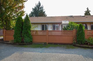 Photo 24: 7 974 DUNFORD Ave in : La Langford Proper Row/Townhouse for sale (Langford)  : MLS®# 857182