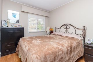 Photo 16: 7 974 DUNFORD Ave in : La Langford Proper Row/Townhouse for sale (Langford)  : MLS®# 857182
