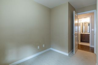 "Photo 12: A301 8929 202 Street in Langley: Walnut Grove Condo for sale in ""THE GROVE"" : MLS®# R2505734"