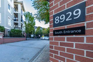 "Photo 3: A301 8929 202 Street in Langley: Walnut Grove Condo for sale in ""THE GROVE"" : MLS®# R2505734"