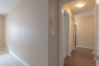 "Photo 19: A301 8929 202 Street in Langley: Walnut Grove Condo for sale in ""THE GROVE"" : MLS®# R2505734"