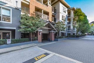 "Photo 5: A301 8929 202 Street in Langley: Walnut Grove Condo for sale in ""THE GROVE"" : MLS®# R2505734"