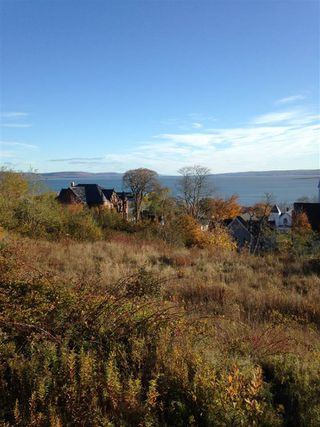 Photo 1: Lot 11 King Street in Digby: 401-Digby County Vacant Land for sale (Annapolis Valley)  : MLS®# 202021100