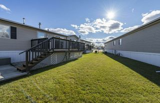 Photo 5: 1309 53222 Rge Rd 272: Rural Parkland County Mobile for sale : MLS®# E4218109