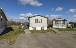 Photo 2: 1309 53222 Rge Rd 272: Rural Parkland County Mobile for sale : MLS®# E4218109