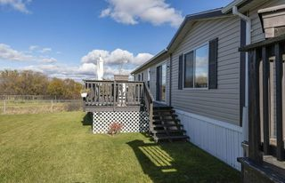 Photo 42: 1309 53222 Rge Rd 272: Rural Parkland County Mobile for sale : MLS®# E4218109