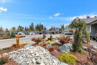 Main Photo: Prop 112 9880 Napier Pl in : Du Chemainus Row/Townhouse for sale (Duncan)  : MLS®# 859231