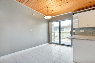 Photo 10: 8460 RIDEAU Drive in Richmond: Saunders House for sale : MLS®# R2517028