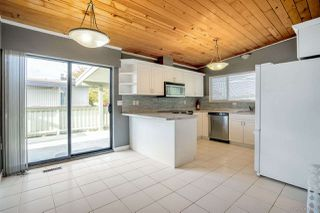 Photo 8: 8460 RIDEAU Drive in Richmond: Saunders House for sale : MLS®# R2517028