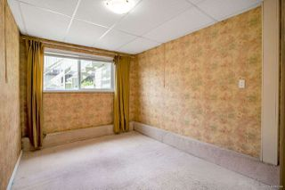 Photo 12: 8460 RIDEAU Drive in Richmond: Saunders House for sale : MLS®# R2517028