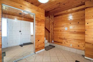 Photo 7: 8460 RIDEAU Drive in Richmond: Saunders House for sale : MLS®# R2517028