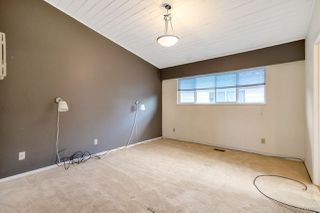 Photo 16: 8460 RIDEAU Drive in Richmond: Saunders House for sale : MLS®# R2517028